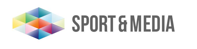 Sport en Media