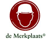 De-Merkplaats-logo