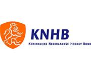 KNHB-logo