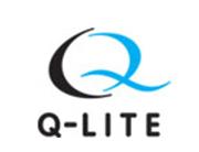 Q-lite-logo