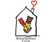 ronald-mcdonald-center